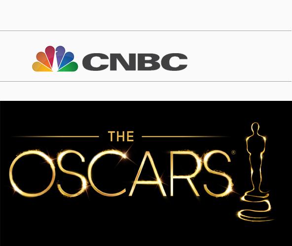 全球财经头条:奥斯卡不仅是电影节:细数奥斯卡对社会经济的影响
