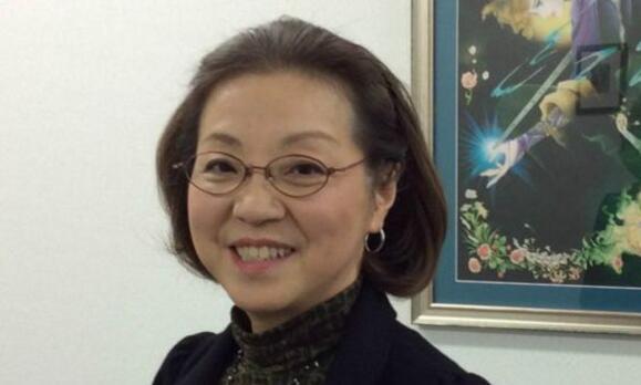 日本艺术色情鼻祖回应联合国创作:漫画批评的2韩国漫画虞美人图片