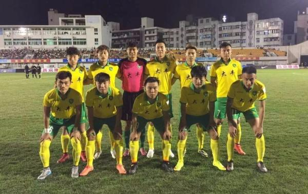 张近东的苏宁之后,江苏民企再造3支职业足球队