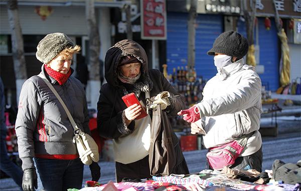 俄民调:最友好国家白俄罗斯、中国与哈萨克斯