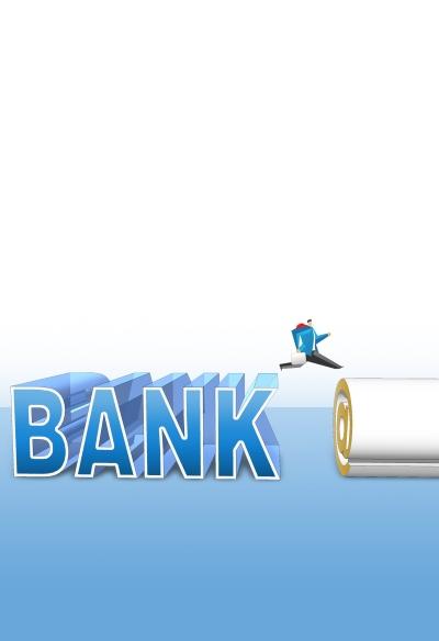 银行高管跳槽互联网金融