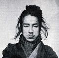 日本末代武士