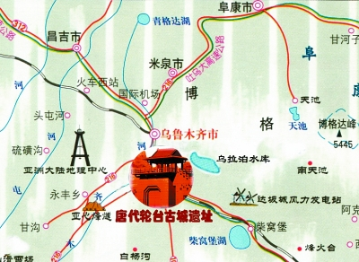 地图 400_292图片