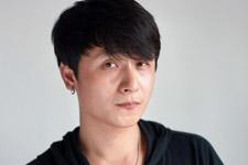 崔金迪饰投机者