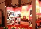 人艺建院六十周年艺术成就展