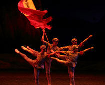 存在-汪峰2012北京工人体育场演唱会
