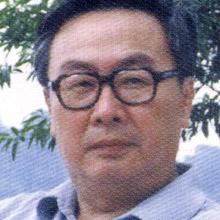 编剧:刘敏庚