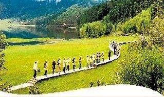 云南国家公园体制初步建立