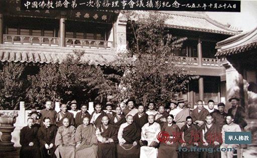 弘法利生六十二年