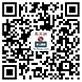 凤凰佛教微信公众平台