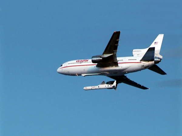 奇怪的飞机的折法