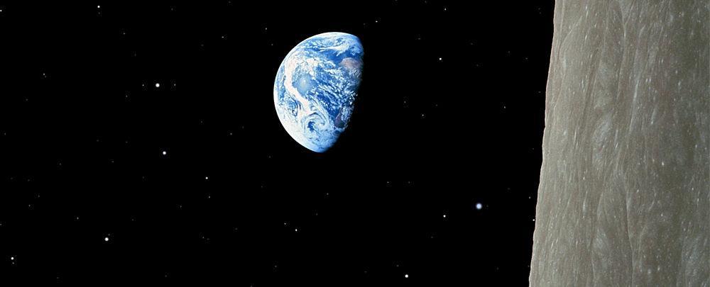 虽然木星距离地球5