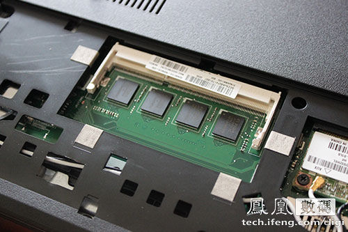 华硕新y481评测:超高性价比互联网笔记本