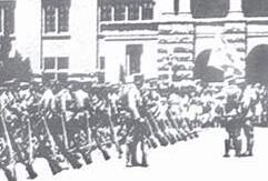 日军在鲁暴行:山东公布惨案档案