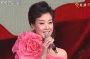 宋祖英24年首缺席春晚 将赴美演出