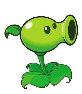 《植物大战僵尸》系列图书发行突破500万册