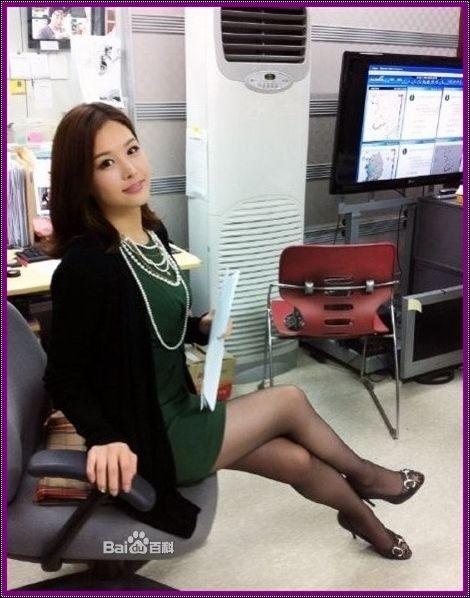 賊吧網韓邦美女主播_任天國推特賬號引風波 辱罵韓女主播惹麻煩