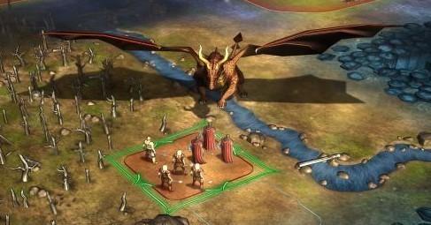 大极品超变传奇最新合击版游戏截图1