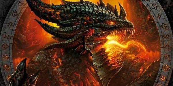另一种声音:玩家痛恨魔兽世界的十大理由