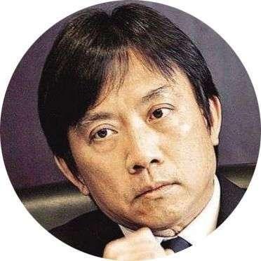陈国强src=