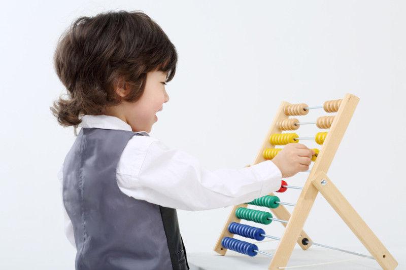 儿童发育迟缓的原因 宝宝血铅高的原因