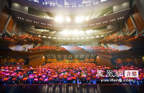 《MIX & MATCH》中国见面会盛况 iKON成员人气火爆