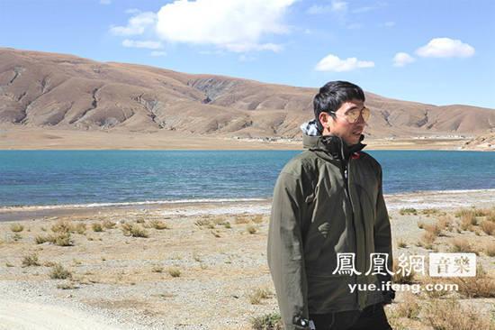 """沙宝亮""""你好-西藏""""与爱同行 转山之旅再遇挑战"""