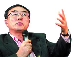 2012年一季度gdp_2010年世界各国gdp_中国近十年gdp增长率(2)