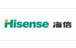 青岛海信电器股份有限公司