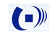 鲁信创业投资集团股份有限公司