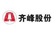 山东齐峰特种纸业股份有限公司