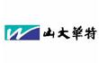 山大特化科技股份有限公司