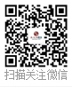 凤凰新闻官方微信