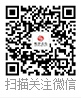 乐虎国际娱乐平台新闻官方微信