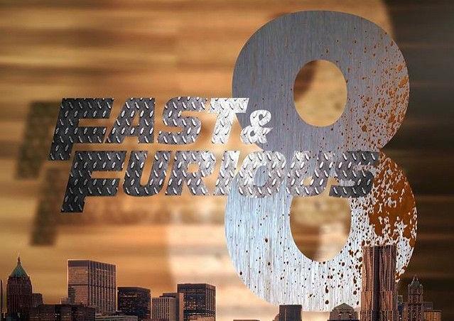 2016全明星赛 王哲林《速度与激情8》logo样式故事将在纽约展开|速度与激情|温子仁_凤凰游戏2016玉林事业单位考试题库