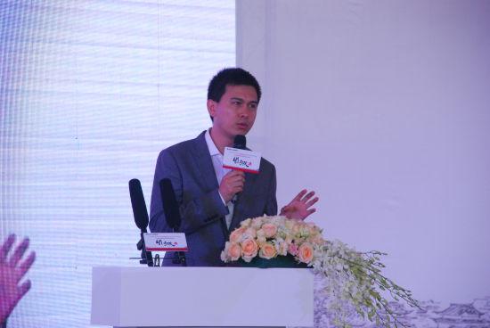 rdn 53a78288b84a5 - 《自然科学报告》坛启幕魏哲2014城市与文化高峰论