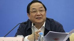 俞正声:住房问题已经成为上海人才发展的瓶颈
