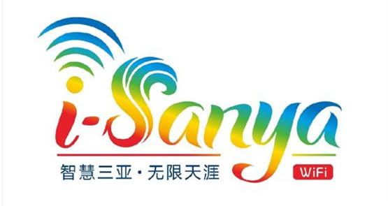 logo logo 标志 设计 矢量 矢量图 素材 图标 555_295