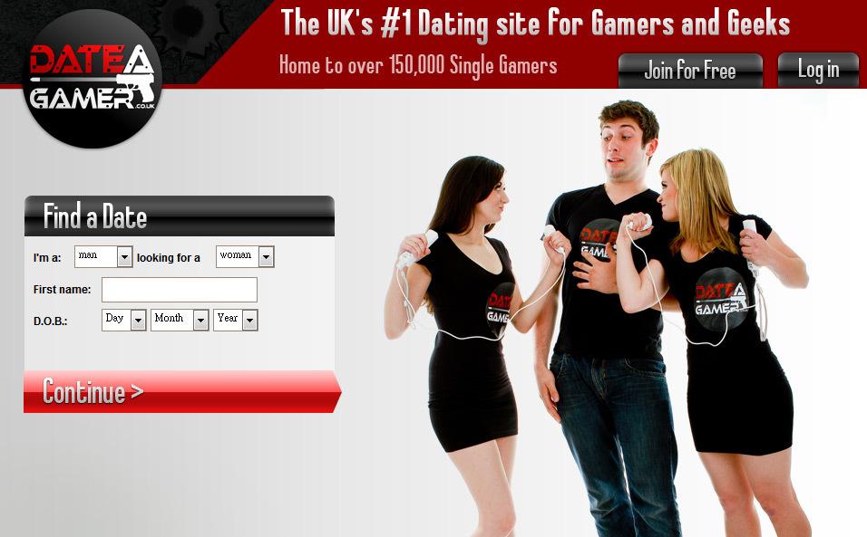 最爱上的成人网站_淘宝免费模板 > 国外成人游戏网站  热血沸腾的岁月 宅男们最爱12款成