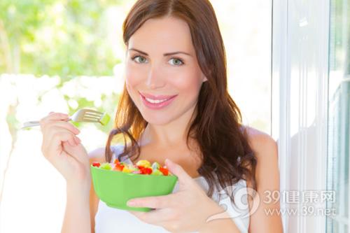 糖尿病要注意什么飲食
