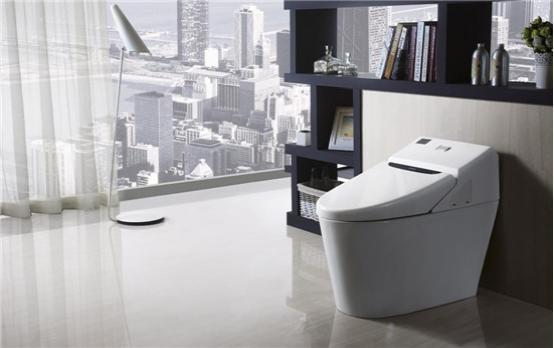 安华卫浴洗悦系列aB1399智能马桶 孝敬老人,选择一款舒适健康的智能马桶至关重要。 连续多年荣获中国卫浴十大品牌的安华卫浴,以改善人们的卫浴生活品质为使命,一直致力于卫浴配套产品的生产和研发,其自主研发生产的智能系列座便器使用安全舒适,同时充满人性化的关怀。对于作为儿女的我们,选择安华智能马桶是至关重要的,不仅可以驱散他们内心的孤独,并且让他们能得到温情的精神享受。