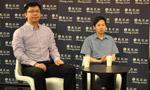 芦山,捐款,透明,公益机构,邓国胜,陶泽