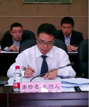 湖南大学2013年自主招生录取仅面向8个基础专