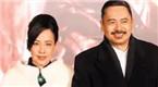 周润发庆祝60岁生日 与妻子恩爱玩自拍