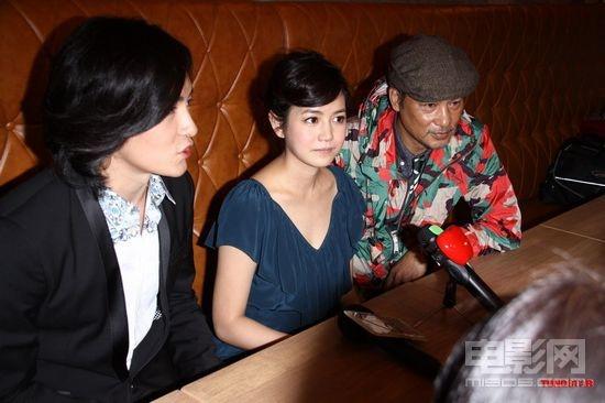 女神陈妍希、郑元畅结为盟友投资餐厅齐当老