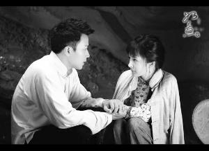 刘恺威谈名气不如女友杨幂:多年努力被掩盖