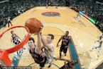 NBA-公牛95-64山猫[高清大图]