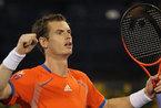 2012ATP迪拜网球公开赛半决赛:穆雷2-0小德[高清]
