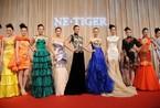 华装风姿 NE•TIGER携手全国妇联庆三•八妇女节