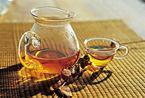 最常见的饮茶5个误区